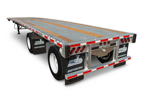 US Trailer Rental Sales Lease and Storage Buys Rents and Repairs All Commercial Trailers Reefers Flatbeds and Dry Vans bb