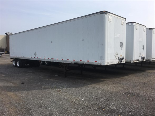 US Trailer Rental Sales Lease and Storage Buys Rents and Repairs All Commercial Trailers Reefers Flatbeds and Dry Vans image_20171206_043846_16