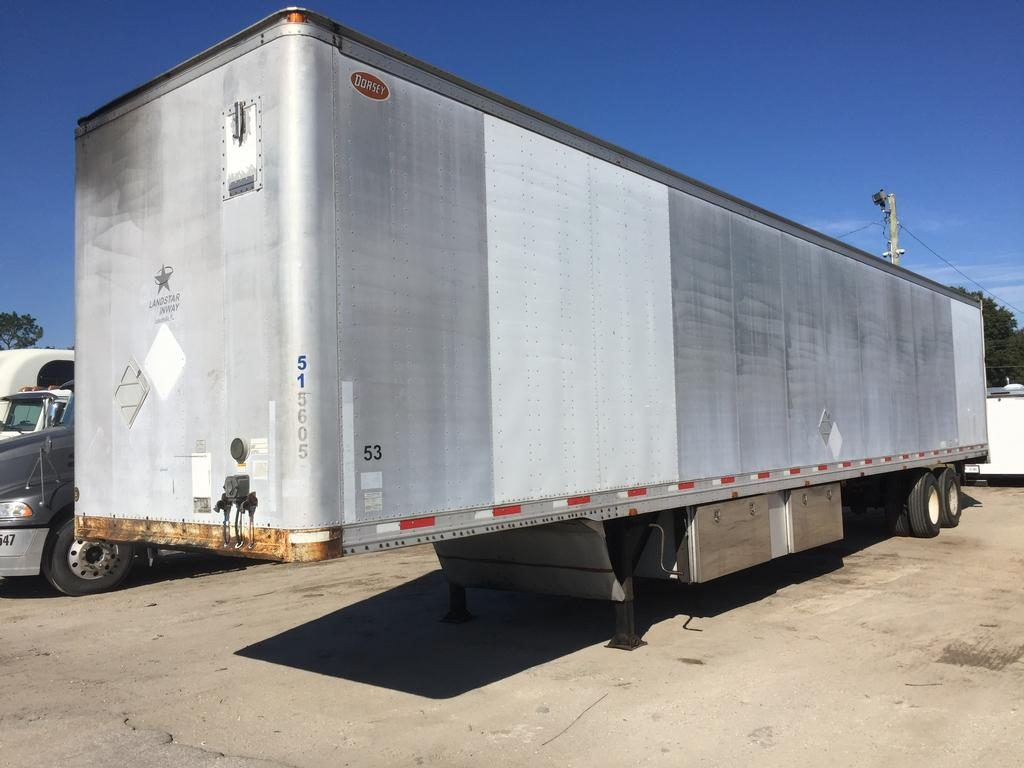 US Trailer Rental Sales Lease and Storage Buys Rents and Repairs All Commercial Trailers Reefers Flatbeds and Dry Vans image_20171206_043846_21