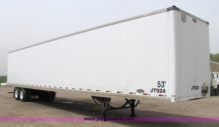 US Trailer Rental Sales Lease and Storage Buys Rents and Repairs All Commercial Trailers Reefers Flatbeds and Dry Vans image_20171206_043848