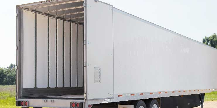 US Trailer Rental Sales Lease and Storage Buys Rents and Repairs All Commercial Trailers Reefers Flatbeds and Dry Vans image_20171206_043848_70