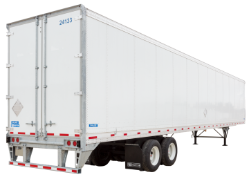 US Trailer Rental Sales Lease and Storage Buys Rents and Repairs All Commercial Trailers Reefers Flatbeds and Dry Vans image_20171206_043853