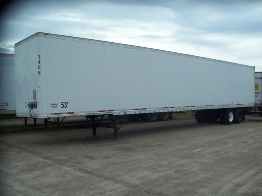 US Trailer Rental Sales Lease and Storage Buys Rents and Repairs All Commercial Trailers Reefers Flatbeds and Dry Vans image_20171206_043853_119