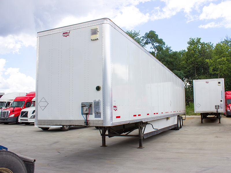 US Trailer Rental Sales Lease and Storage Buys Rents and Repairs All Commercial Trailers Reefers Flatbeds and Dry Vans image_20171206_043853_130