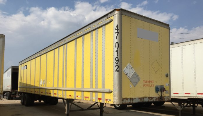 US Trailer Rental Sales Lease and Storage Buys Rents and Repairs All Commercial Trailers Reefers Flatbeds and Dry Vans image_20171206_043853_131