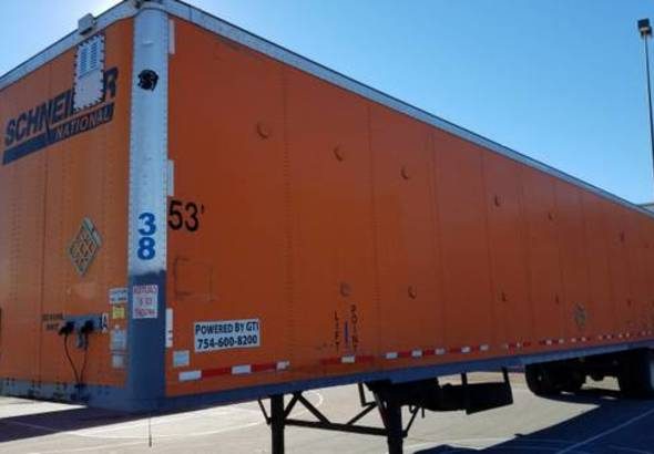 US Trailer Rental Sales Lease and Storage Buys Rents and Repairs All Commercial Trailers Reefers Flatbeds and Dry Vans image_20171206_043858_193