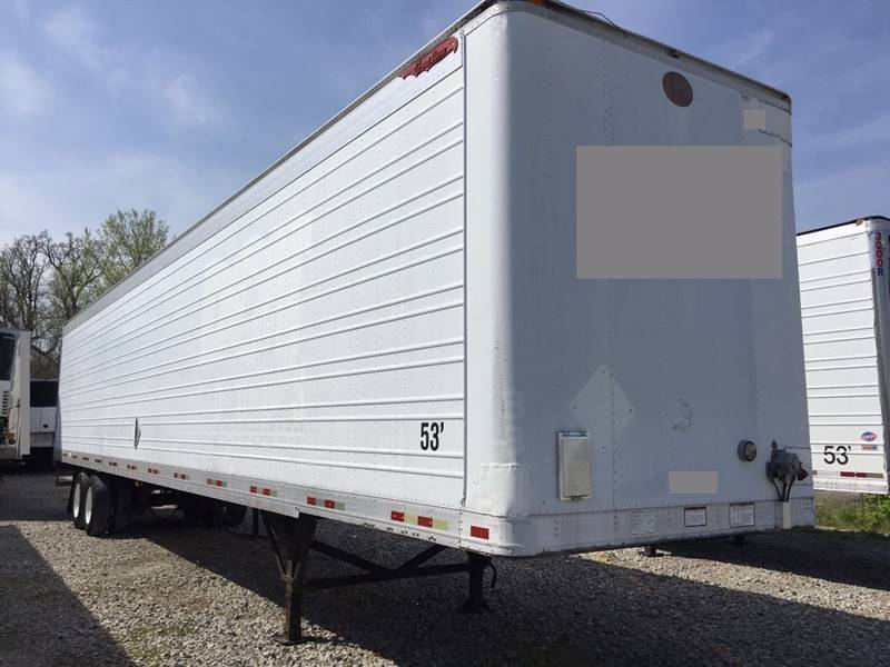 US Trailer Rental Sales Lease and Storage Buys Rents and Repairs All Commercial Trailers Reefers Flatbeds and Dry Vans image_20171206_043858_194
