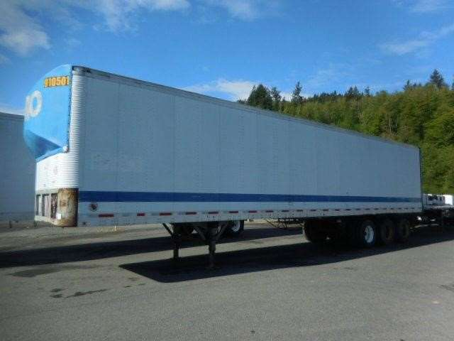 US Trailer Rental Sales Lease and Storage Buys Rents and Repairs All Commercial Trailers Reefers Flatbeds and Dry Vans image_20171206_043859_209