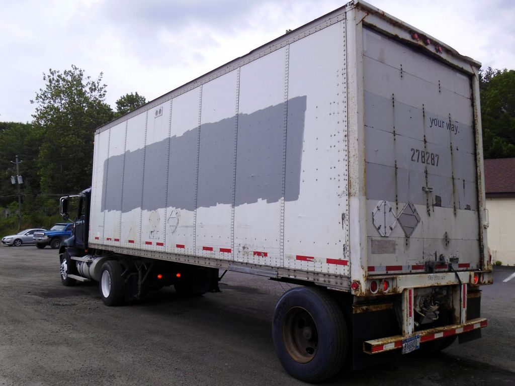 US Trailer Rental Sales Lease and Storage Buys Rents and Repairs All Commercial Trailers Reefers Flatbeds and Dry Vans image_20171206_043904_278