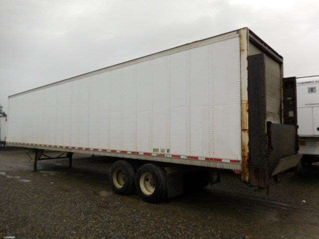 US Trailer Rental Sales Lease and Storage Buys Rents and Repairs All Commercial Trailers Reefers Flatbeds and Dry Vans image_20171206_043906_309